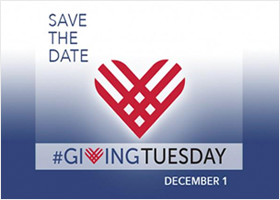 giving-tuesday-fb