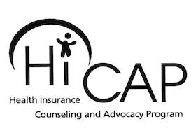HiCAP