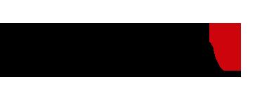 Self Help For The Elderly-New Verizon Logo