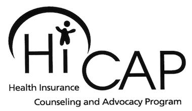 HiCAP's Logo