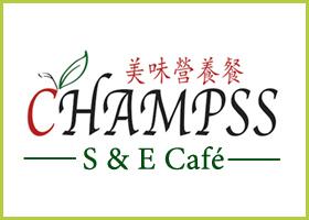 CHAMPSS