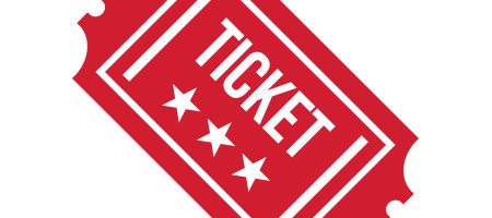 self help for the elderly gala ticket icon-gala-ticket