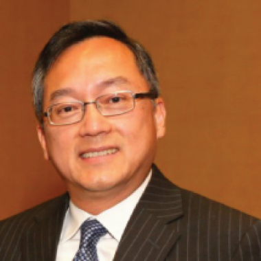 dominic li Dominic li wanson development ltd tim kroeker strata references by direct request only to ensure privacy and confidentiality.