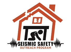 Seismic Safety Outreach Program featured image